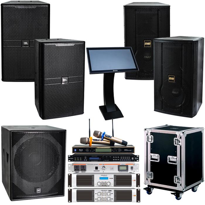 dan-karaoke-kinh-doanh-BC-24KD-1