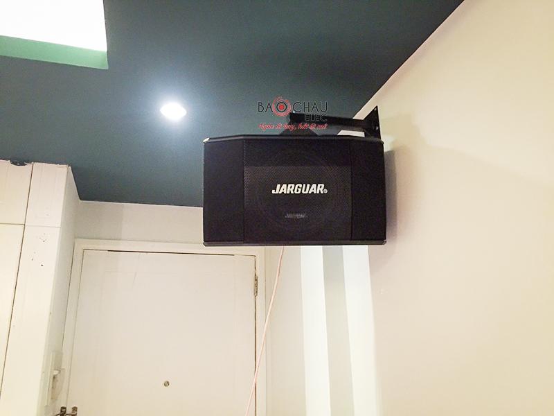 dan karaoke kinh doanh cao cap cho karaoke campuchia h1