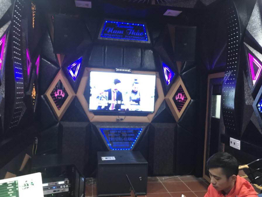 dan-karaoke-kinh-doanh-lang-son-h1