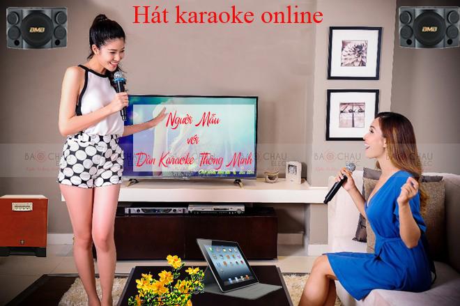dan-karaoke-online