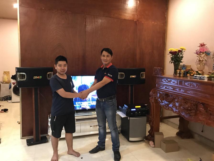 dan-karaoke-tai-yen-dung-bac-giang-h1