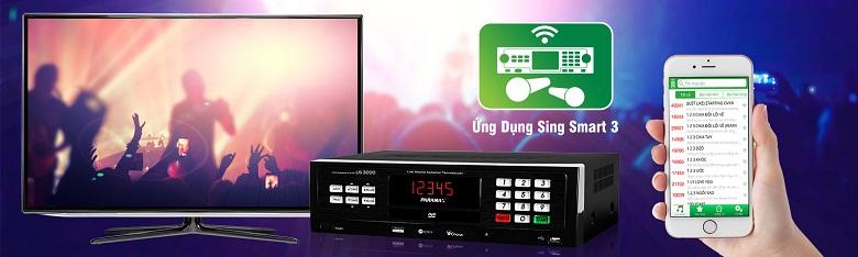 dau-Paramax-3000-sing-smart