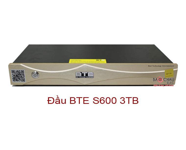 dau-bte-s600-3tb-main