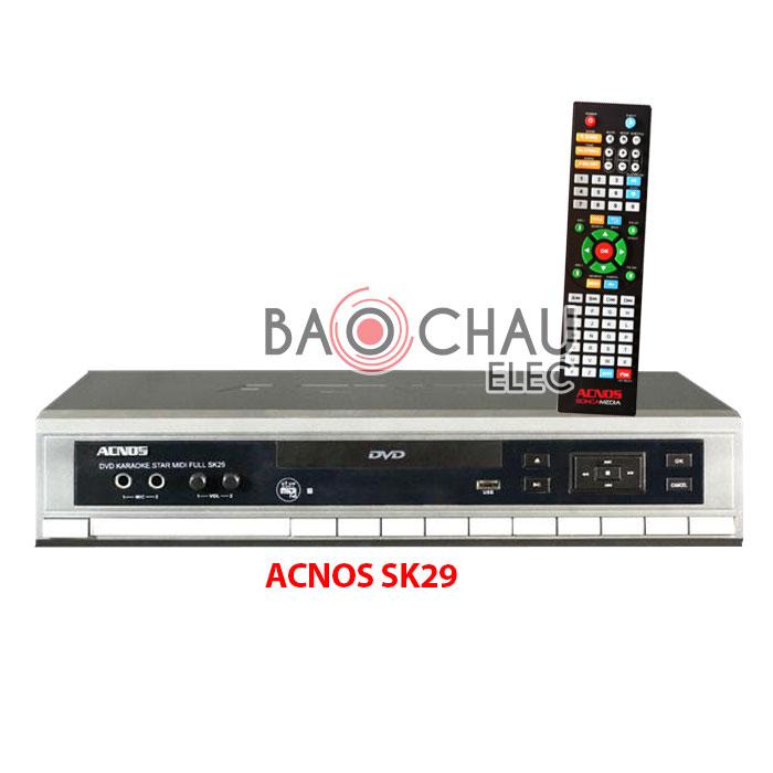dau-karaoke-acnos-sk29