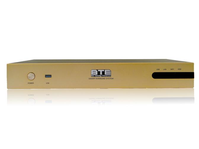dau-karaoke-bte-s650-3tb
