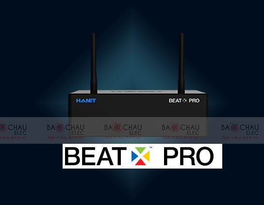 dau-karaoke-hanet-beatx-pro-1
