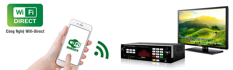 dau-karaoke-paramax-Wifi-Direct-ls-5000