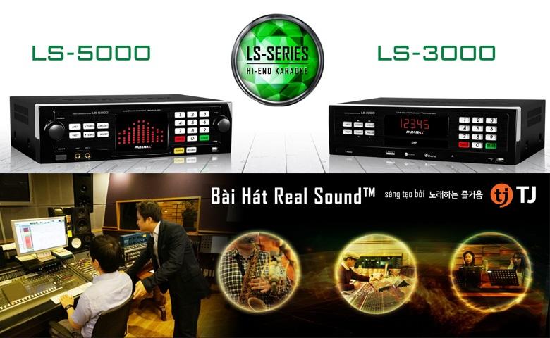 dau-karaoke-paramax-ls-3000