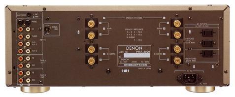 denon-2000_baochauelec