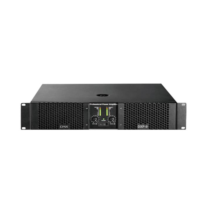 Cục đẩy công suất DMX DXP-9