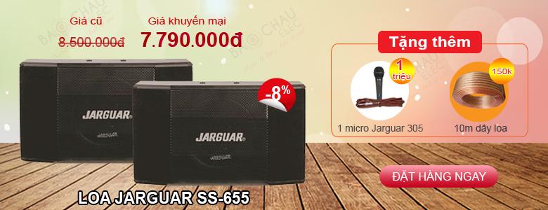 jarguar-ss655-baochauelec