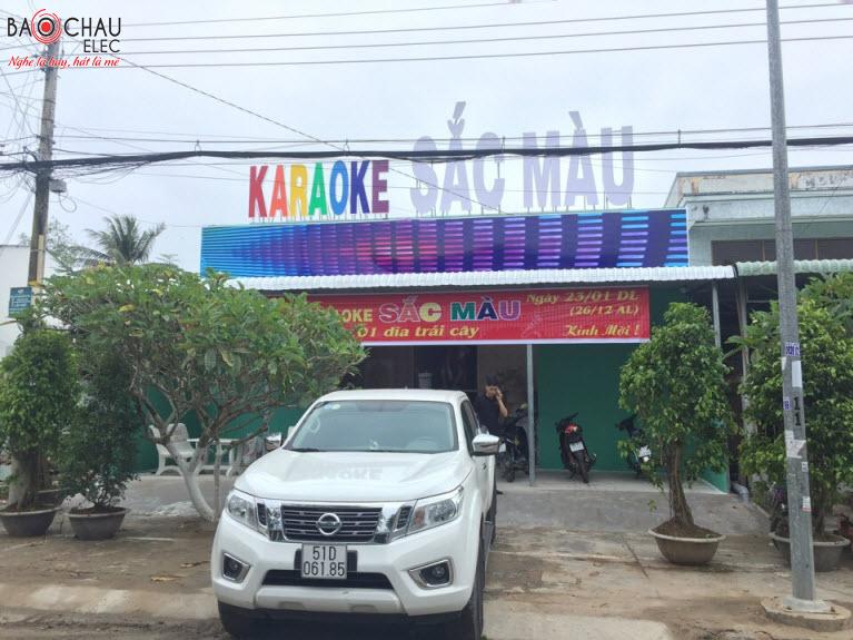 karaoke-sac-mau-hinh-1