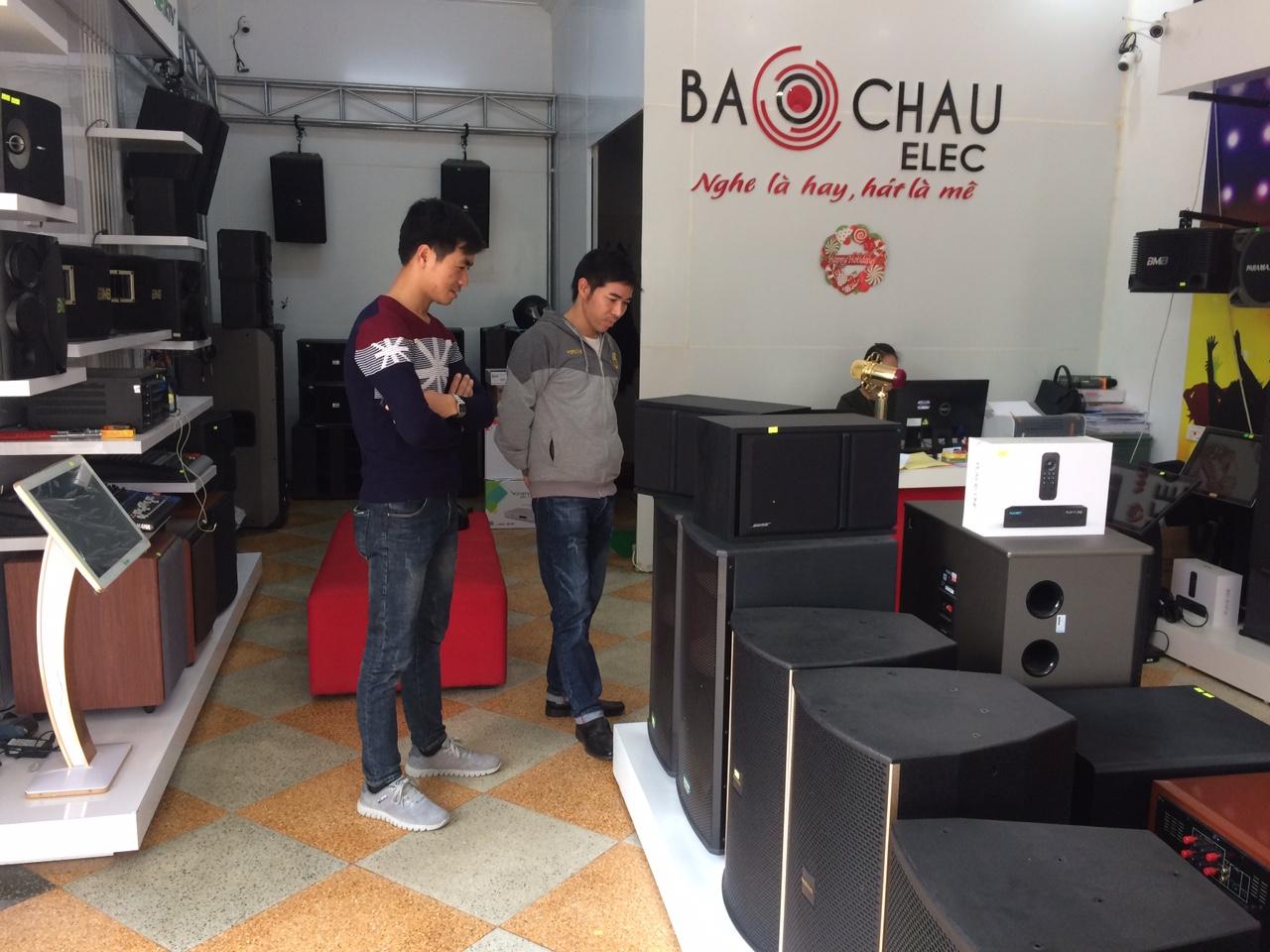 khach-bac-ninh3