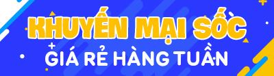Thông báo khai trương chi nhánh tại Biên Hòa
