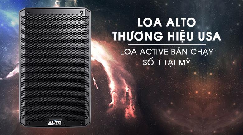 loa-alto-thung-hieu-my