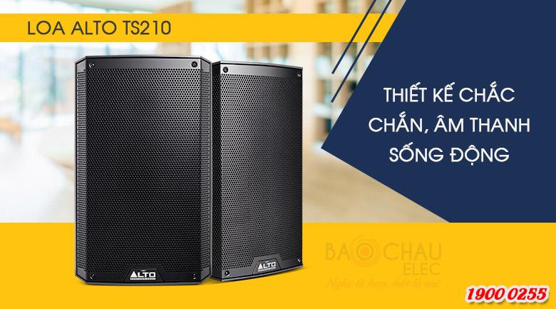 loa-alto-TS210
