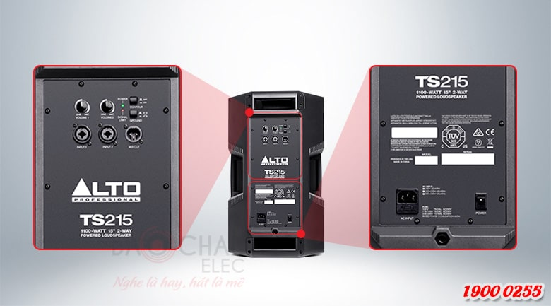 loa-alto-TS215-1