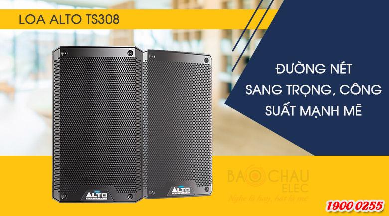loa-alto-TS308
