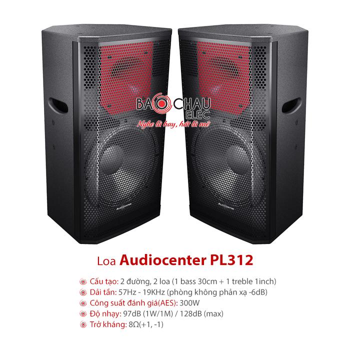 loa-audiocenter-pl312