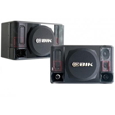 Loa BIK BJ-S1010