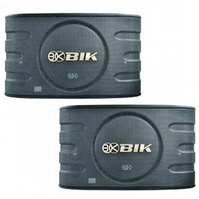 Loa karaoke BIK BJ668