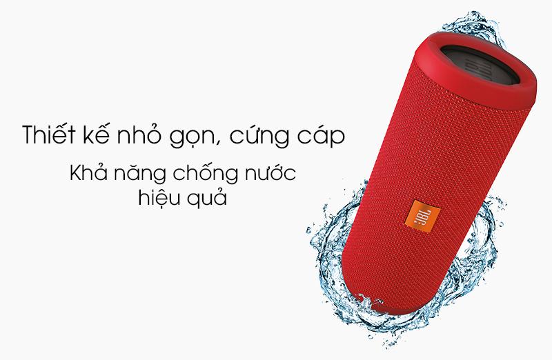 loa-bluetooth-jbl-flipp-3-chong-nuoc-hieu-qua