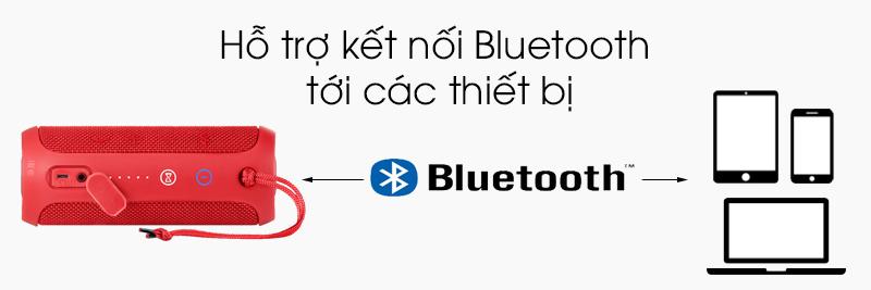 loa-bluetooth-jbl-flipp-3-ket-noi-bluetooth-nhanh