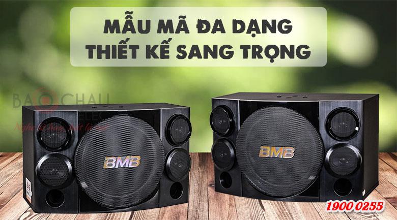 loa-bmb-1