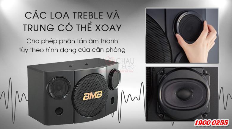 loa-BMB-308SE
