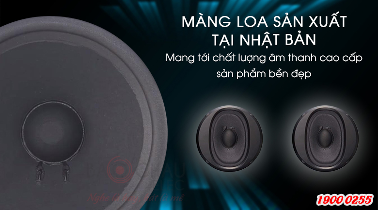 loa-BMB-308SE(5)