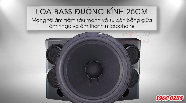 Loa BMB CSE 310SE ảnh 3