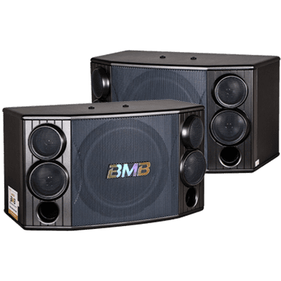 Loa BMB CSD 880SE