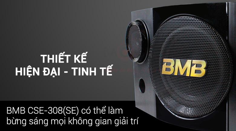loa-bmb-cse-308