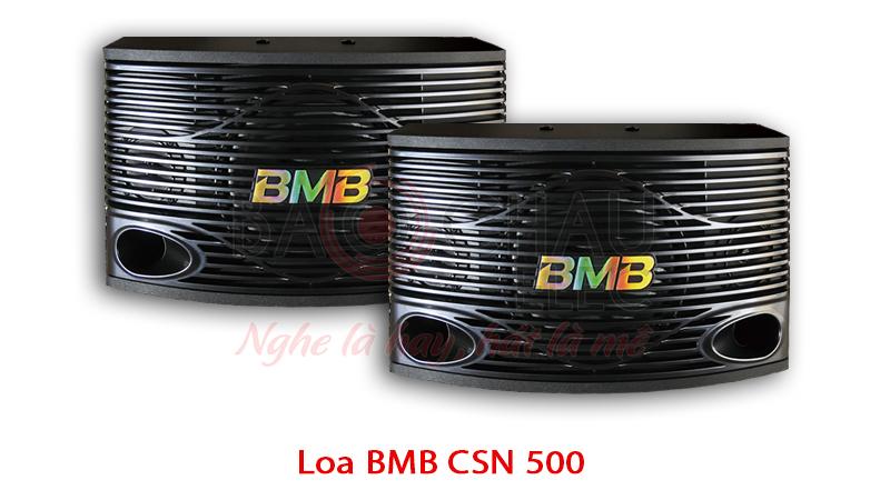 loa-bmb-csn-500