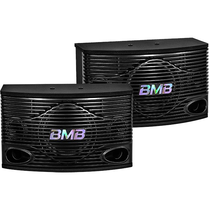 Loa BMB CSN 500 (C) Like New 98%