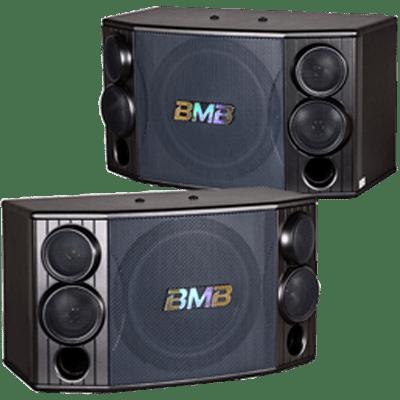 Loa BMB CSD 880 (C) Like New 98%