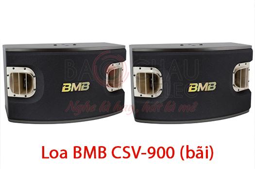 Loa BMB CSV-900 hàng bãi