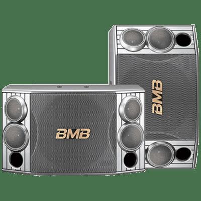 Loa BMB CSX850 hàng bãi