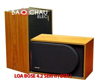 loa-bose-42-seri-ii-1