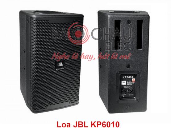 loa-hoi-truong-jbl-kp-6010