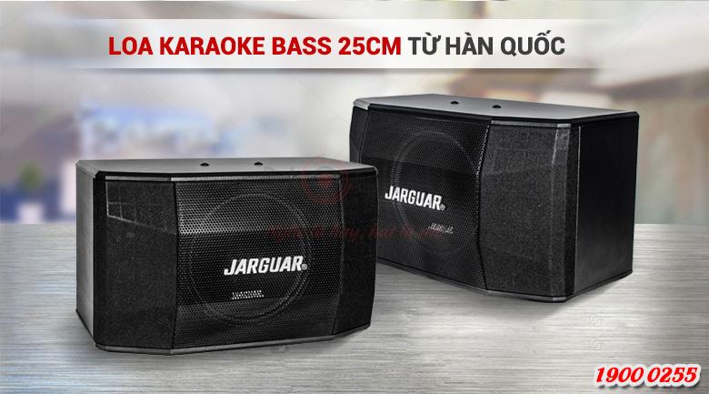 loa-jarguar-km-880-pro-1