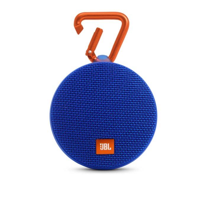 Loa Bluetooth JBL Clip 2