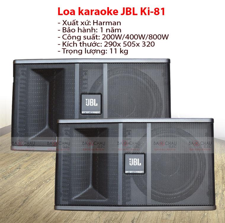 loa-jbl-ki-81
