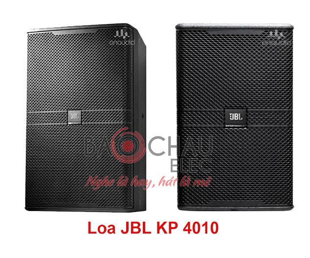 loa-jbl-kp-4010