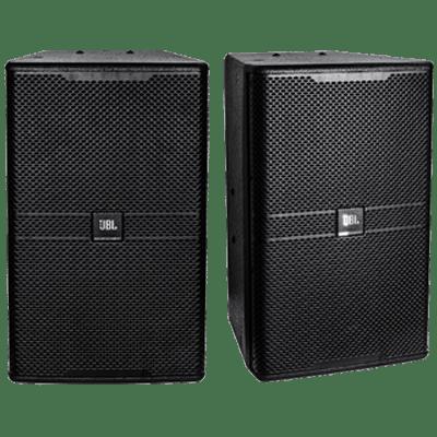 Loa JBL KP 4012 nhập khẩu