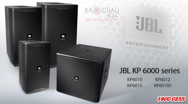 loa-jbl-KP-6010