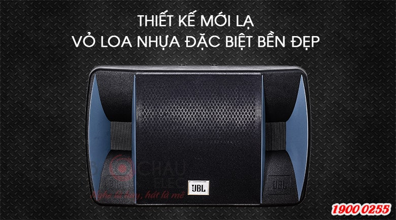 loa-jbl-RM-101