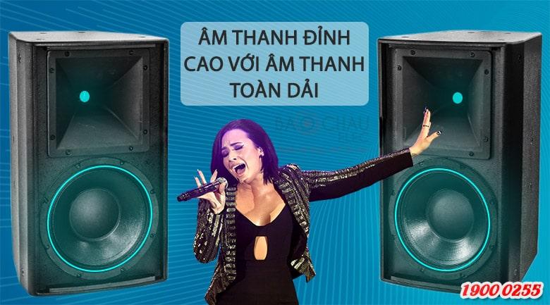 loa-karaoke-BF-CT-10-1