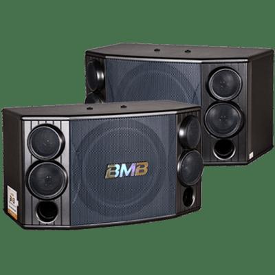 Loa karaoke BMB CSD 2000 hàng bãi xịn