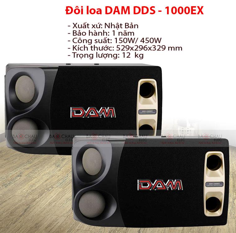 loa-karaoke-dam-dds-1000ex